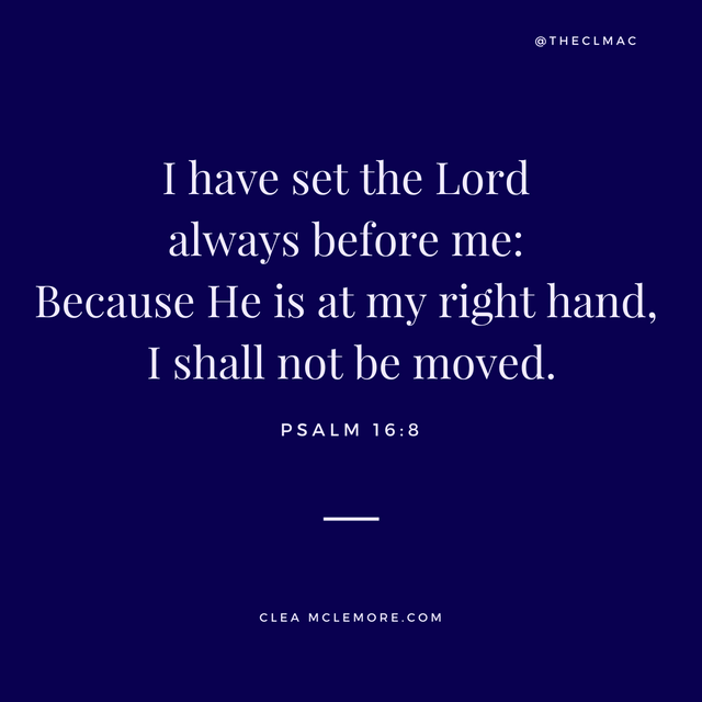 at-my-right-hand-psalm-161