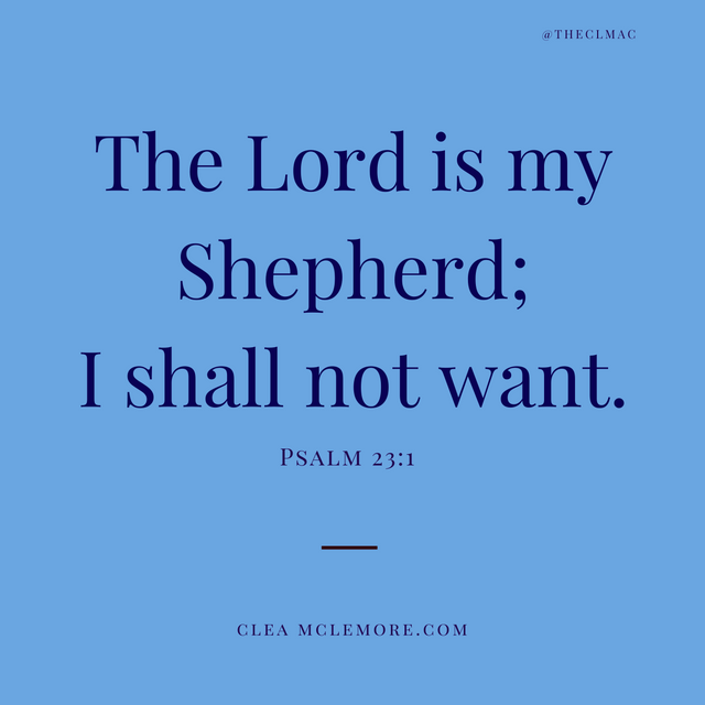 the-lord-is-my-shepherd-psalm-23