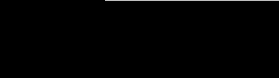 Clea McLemore Logo
