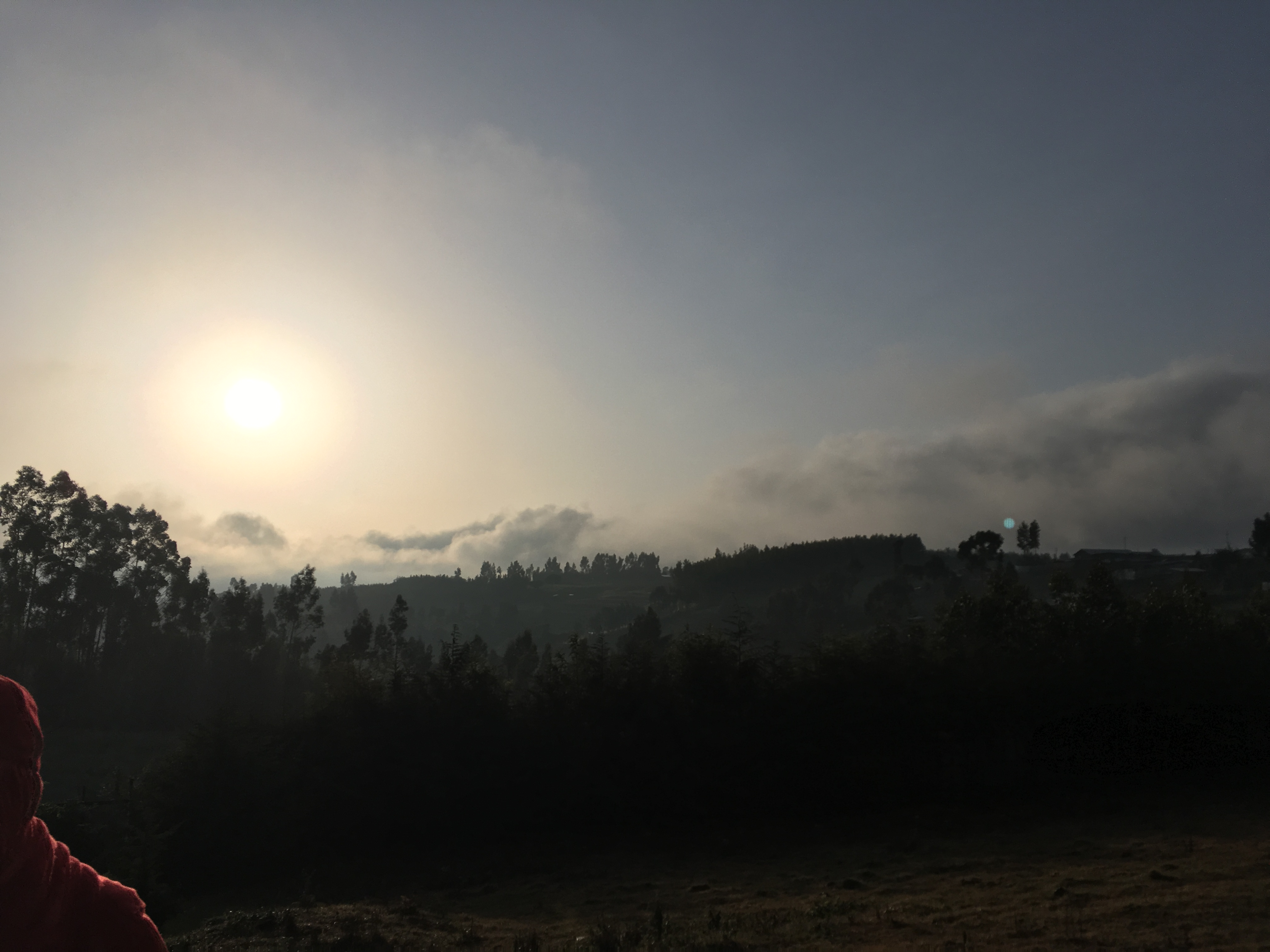 Jeldu Ethiopia